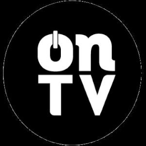 ON TV - El Periòdic d'Ontinyent
