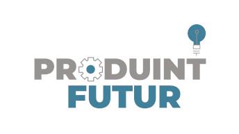 Produint futur