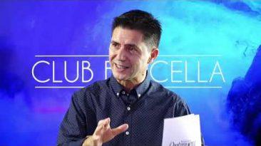 CLUB BARCELLA 02 - POU CLAR ON TV - El Periòdic d'Ontinyent