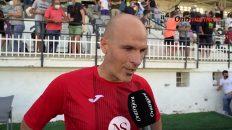 ONTIMANÍACS - Primera derrota en més d'un any ON TV - El Periòdic d'Ontinyent