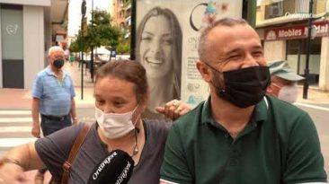 Ontinyent en viu - Equador legislatura ON TV - El Periòdic d'Ontinyent
