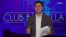 Club Barcella - Festes en temps de pandèmia ON TV - El Periòdic d'Ontinyent