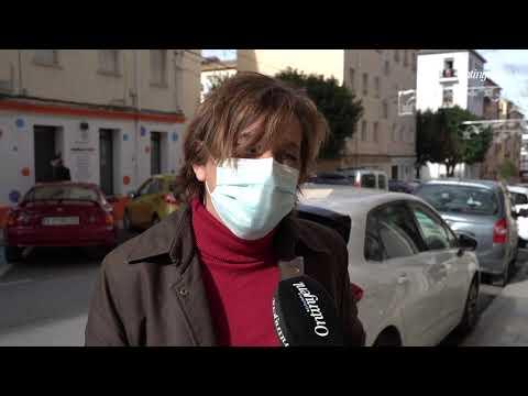 Ontinyent en viu - Alçament perimetral ON TV - El Periòdic d'Ontinyent