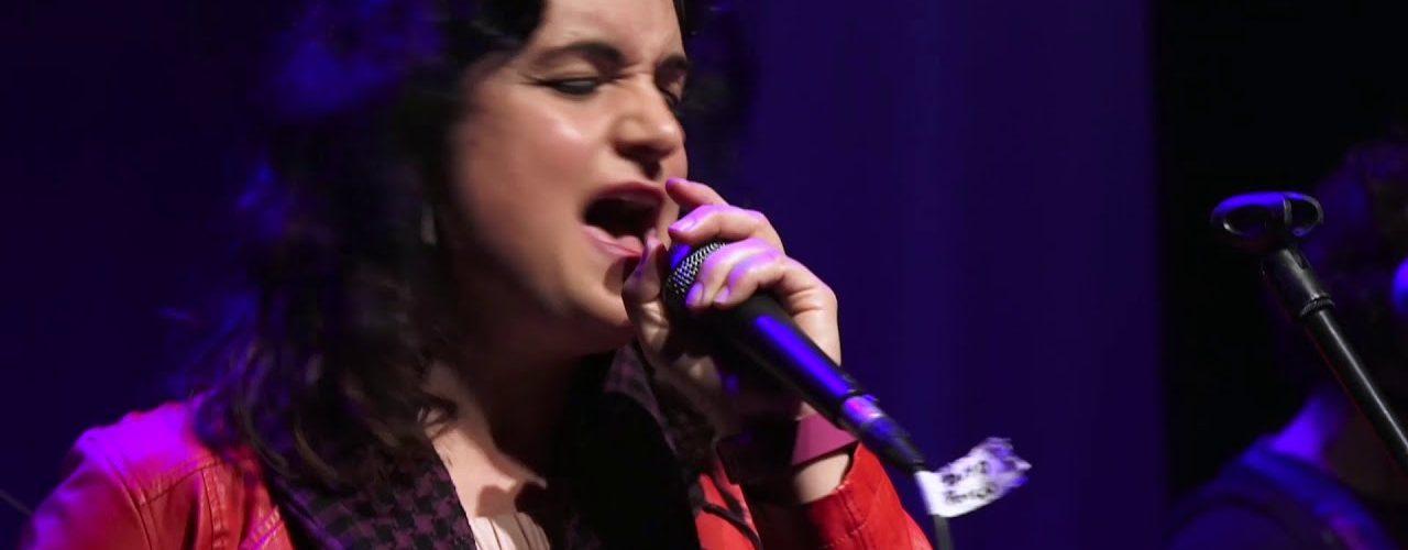 Ontinyent En Viu - El 8 de març ON TV - El Periòdic d'Ontinyent