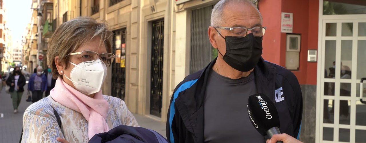 Ontinyent en Viu - Hotel Pou Clar ON TV - El Periòdic d'Ontinyent