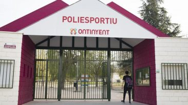 Heu anat aquest estiu a la piscina municipal? ON TV - El Periòdic d'Ontinyent