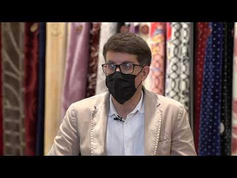 PRODUINT FUTUR - Grupo Piel SA ON TV - El Periòdic d'Ontinyent