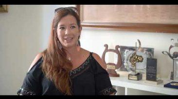 Programa Especial: 75 anys de la Societat Unió Artística Musical d'Ontinyent ON TV - El Periòdic d'Ontinyent