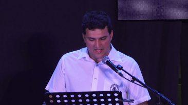 Estiu Musical 2021. Concert 'Enyorança Festera' de l'Agrupació Musical ON TV - El Periòdic d'Ontinyent
