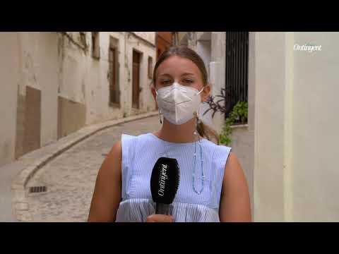 Ontinyent en viu - Ajudes al lloguer per als jóvens ON TV - El Periòdic d'Ontinyent