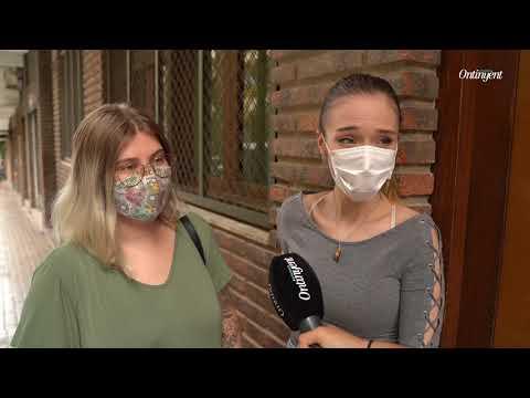 Ontinyent En Viu - El 'nou any' del mes de setembre ON TV - El Periòdic d'Ontinyent