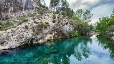 Ontinyent En Viu - On hem anat de vacances? ON TV - El Periòdic d'Ontinyent